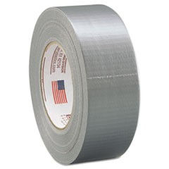 "394-2 Premium Multi-Purpose Duct Tape, 2"" x 60 yds, Silver"
