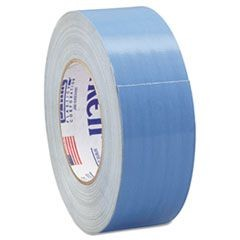 "Double-Faced Cotton Cloth Tape, 2"" x 36yds, Natural"