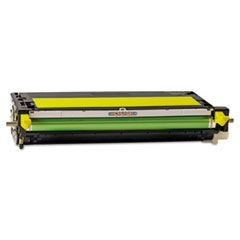MDA39414 Phaser 6280 Compatible, Reman, 106R01394 Toner, 5.9k Yield, Yellow