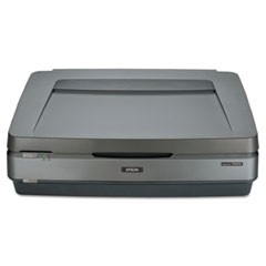Expression 11000XL Photo Scanner, 12,800 x 12,800 dpi