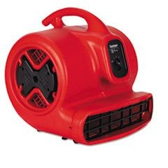 Carpet/Floor Blowers