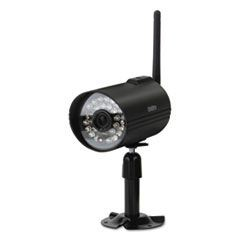 UDSC15 Indoor/Outdoor Weatherproof Digital Wireless Video Surveillance Camera