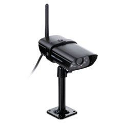 Guardian GC45 Outdoor Weatherproof Camera