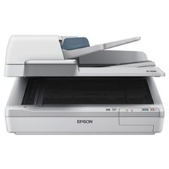 WorkForce DS-70000 Duplex Scanner