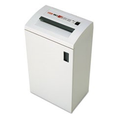Classic 108.2 Strip-Cut Shredder, Shreds up to 24 Sheets, 13-Gallon Capacity