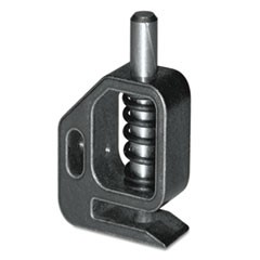 1Replacement Punch Head for SWI74300 and SWI74250 Punches, 9/32 Hole