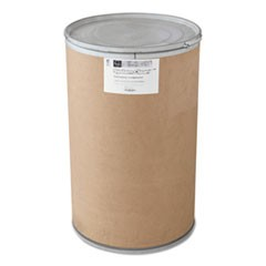 Grit-Free Sweeping Compound, Granular, Oil Based, 150 lb Drum