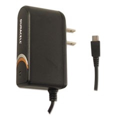 Hi Performance Wall Charger for Micro USB Devices