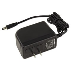 ADAPTER,AC POWER