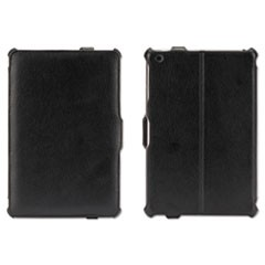 Midtown Journal for iPad mini, Black