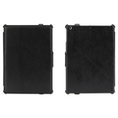 Midtown Journal for iPad Air, Black