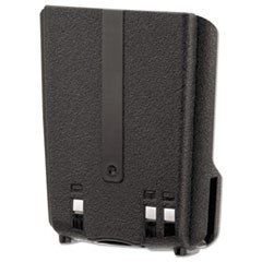 Lithium-Ion Replacement Battery for TK3230K Two-Way Radios