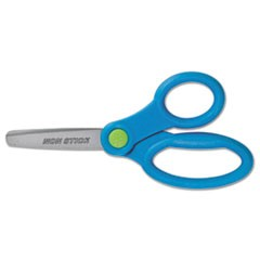 Non-Stick Kids Scissors, 5