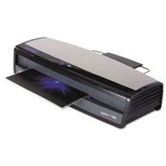 "Jupiter 2 125 Laminator, 12"" Wide x 10mil Max Thickness"