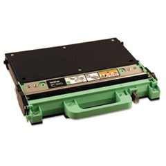 WT320CL Waste Toner Box