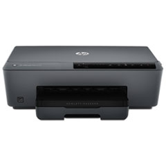 1Officejet Pro 6230 Wireless Inkjet Printer