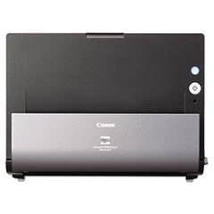 imageFORMULA DR-C225  Document Scanner, 600 x 600 dpi