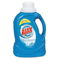 2Xultra Liquid Detergent, Original, 50oz Bottle