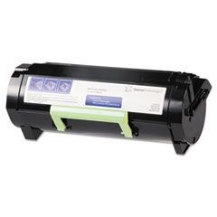204514 Toner, 5000 Page-Yield, Black