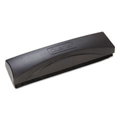 "Large Surface Eraser for Dry Erase and Chalk Boards, 12"" x 2.25"" x 3"""