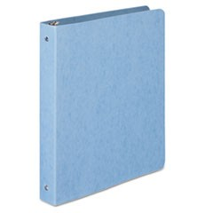 PRESSTEX Round Ring Binder, 1