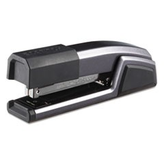 Epic Stapler, 25-Sheet Capacity, Gray
