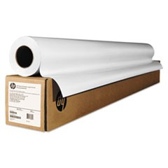 "Litho-Realistic Paper, Matte, 13 mil, 36"" x 100 ft, White, Roll"