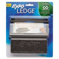 Ledge with Eraser