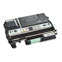 WT100CL Waste Toner Box