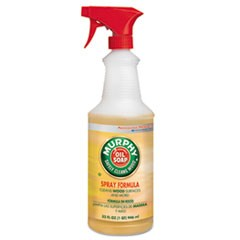 Soap For Commercial Market, 32oz Spray Bottle