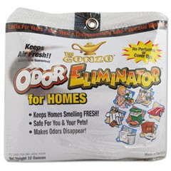 Odor Eliminator, Volcanic Rocks, 32 oz Bag