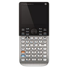 G8X92AA Prime Graphing Calculator, 33-Digit LCD