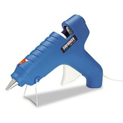 High Temp Standard Glue Gun, 40 Watt