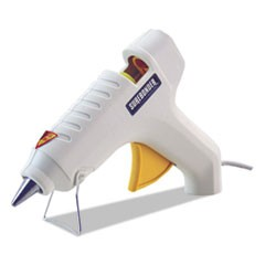 Low Temp Standard Glue Gun, 40 Watt
