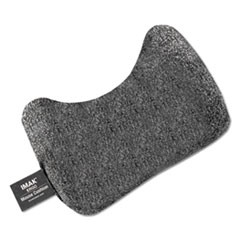 Mouse Wrist Cushion, Gray