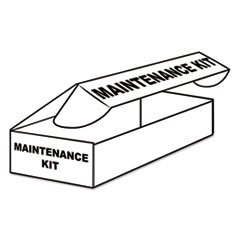 B3M77A 110V Maintenance Kit
