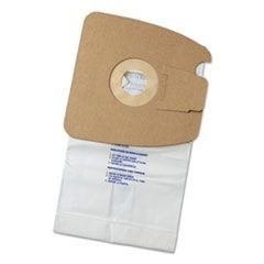 Eureka Type MM Vacuum Cleaner Bags