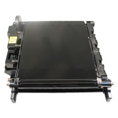 HP4650ITBREF Refurbished Transfer Belt, 120000 Page-Yield