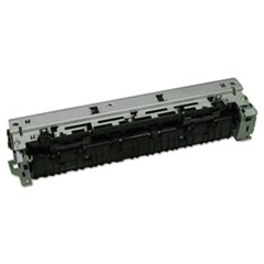RM12522070RE (RM1-2522) Fuser, Refurbished, 100000 Page-Yield