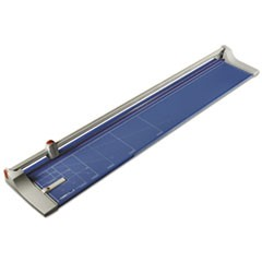 "Premium Rolling Trimmer, Model 472, 12 Sheet Capacity, 72"" Cut Length"