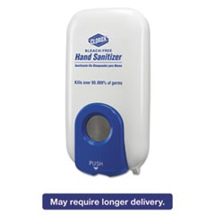 Hand Sanitizer Dispenser, 1000mL