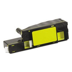41088 Remanufactured 331-0779 (5M1VR) High-Yield Toner, Yellow