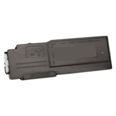 Compatible 331-8429 Toner, 11000 Page-Yield, Black