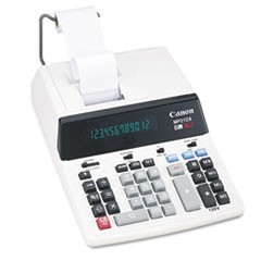CALCULATOR,12DIG PRINTING