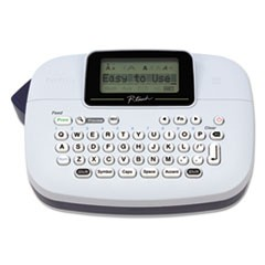 PTM95 Handy Label Maker