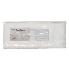"Produster Disposable Replacement Sleeves, 7"" X 18"", 50/Pack"