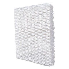 1Humidifier Replacement Filter for HCM-750