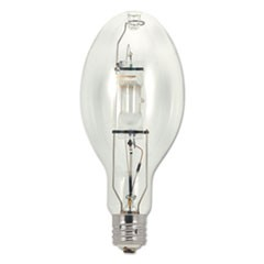 Metal Halide HID Bulb, 250 Watts