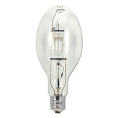 Metal Halide HID Bulb, 175 Watts