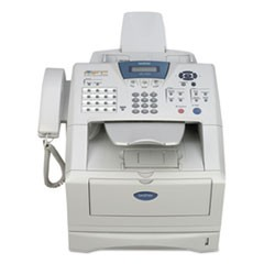 MFC8220 Business Sheet-Fed Laser All-in-One Printer